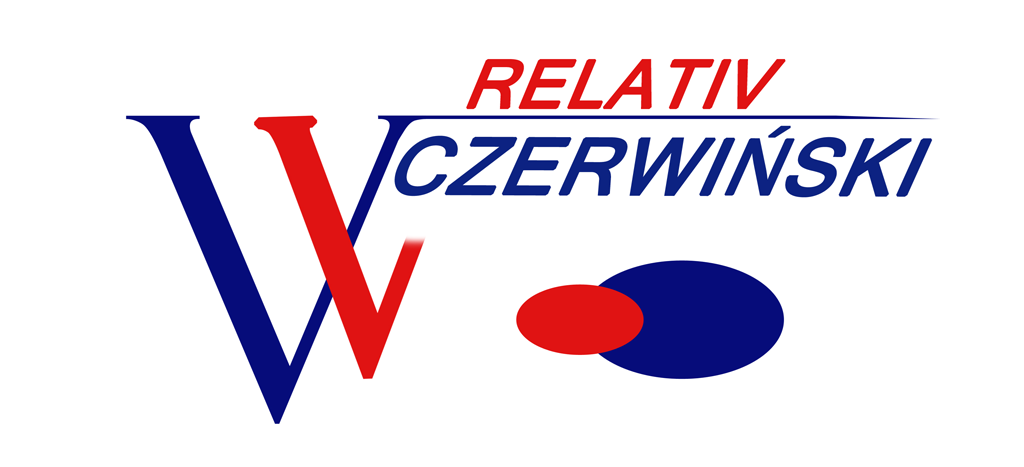 Relativ.pl